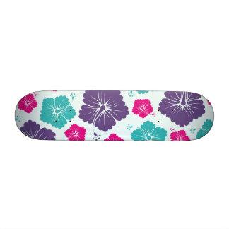 Rejoice Joy Agreeable Discreet Skate Board