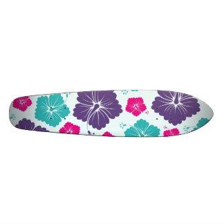 Rejoice Joy Agreeable Discreet Skateboard Decks