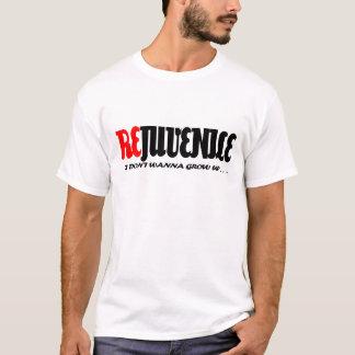 rejuvenille T-Shirt