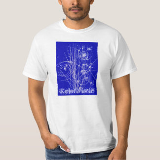 Relativistic T-Shirt