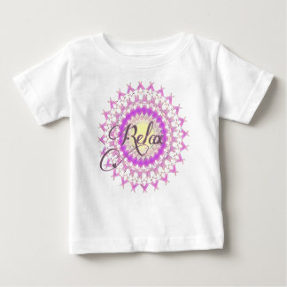 Relax Baby T-Shirt
