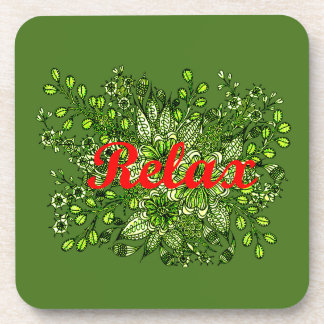 Relax Coaster