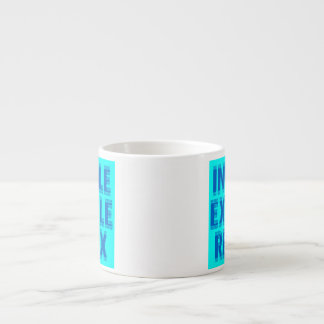 Relax Espresso Cup