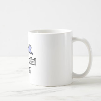 Relax...I'm An Electrical Engineer Coffee Mugs