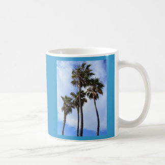 Relax in Style Mug