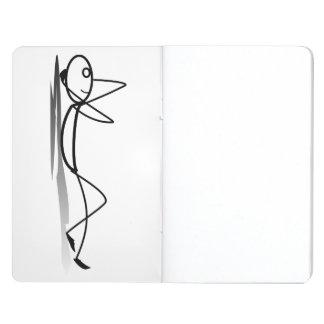 Relax Journal