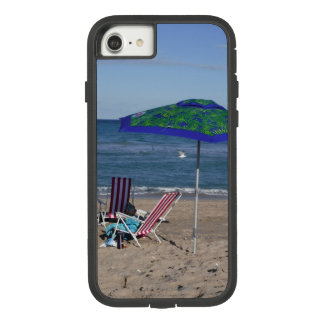 Relax On The Beach Case-Mate Tough Extreme iPhone 8/7 Case