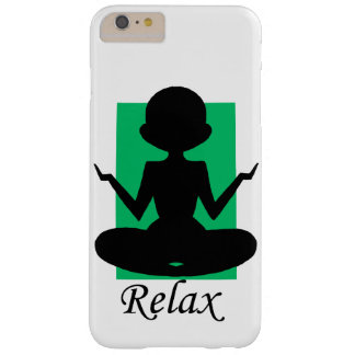 Relax - Phone Case