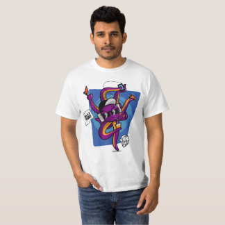 relax Time T-Shirt