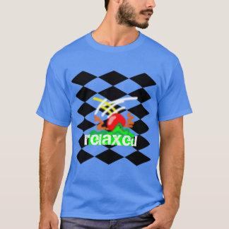 relaxed T-Shirt