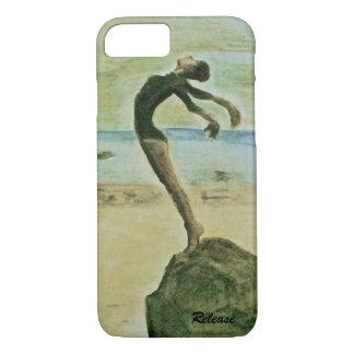 Release iPhone 7 Case