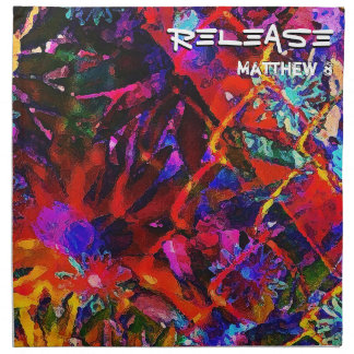 Release Napkin