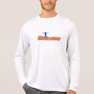 Relentless forward motion T-Shirt