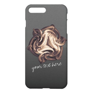 Relentless Recurrence | Savvy iPhone Finish Cases