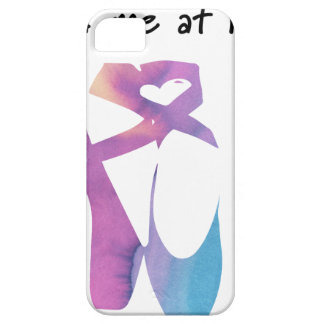 Releve 1 iPhone 5 case