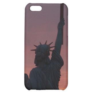 relgious freedom iPhone 5C cases