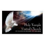 Religion Christian Dove Spiritual Church Praise