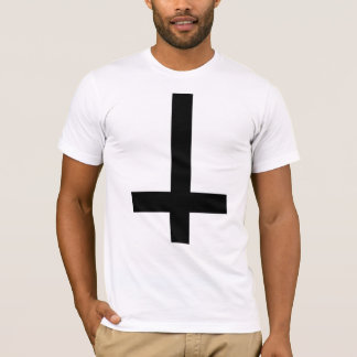 Religion Free T-Shirt