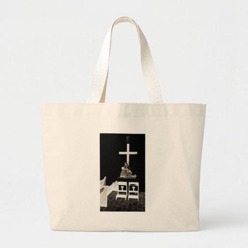 Religious #1 Bag