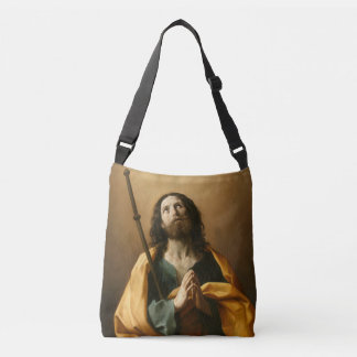 Religious Art bags Tote Bag