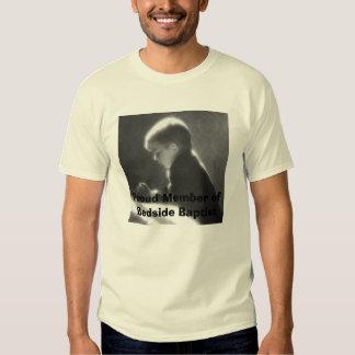 Religious Humor T-shirt