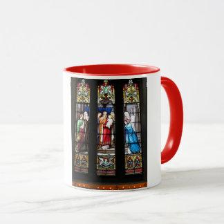 Religious image for  Combo Mug