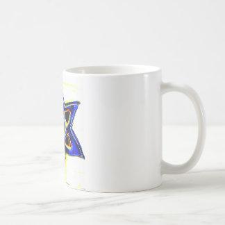 religious coffee mugs