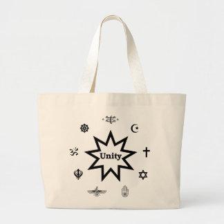 Religious Unity Bags