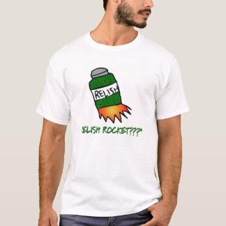 Relish Rocket T-Shirt