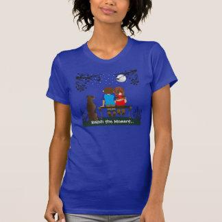 Relish the Moment! Women's T-Shirt