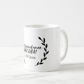 RelovingCongo Mug II