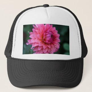Reluctant Debutante Trucker Hat