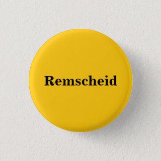 Rem-separate   button gold Gleb