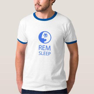 Rem Sleep T-Shirt
