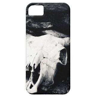 Remains Case For iPhone 5/5S