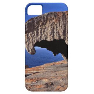 Remarkable Rocks, Kangaroo Island,South Australia iPhone 5 Case