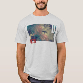 remember 305 T-Shirt