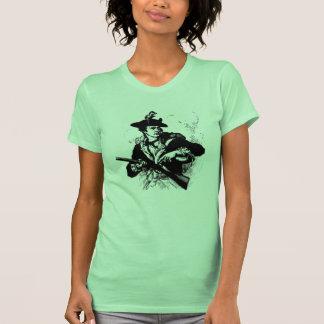 Remember in November  Revolutionary Minuteman Shirts