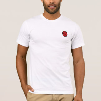 Remember Judgement Day T-shirt