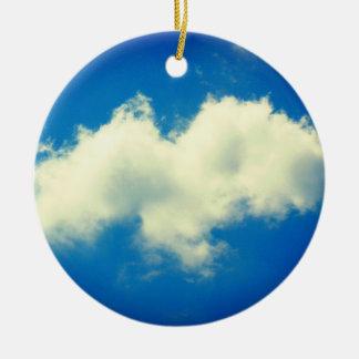 Remember Me Ornament