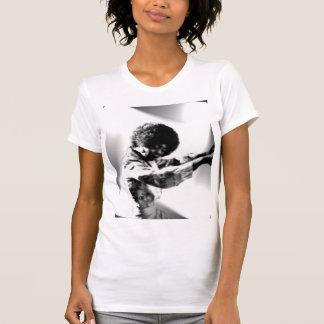 Remember Me. T-Shirt
