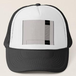 Remember Nintendo Trucker Hat