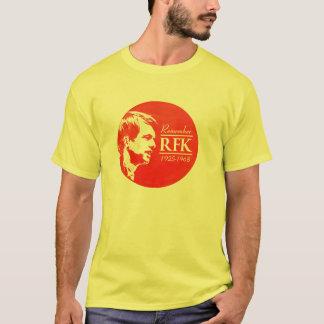 Remember RFK T-Shirt