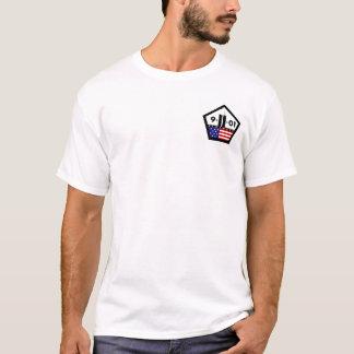 Remember September 11 T-Shirt