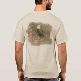Remember the sacrifice T-Shirt