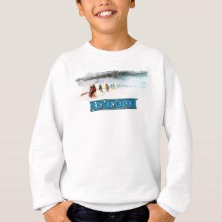 Remember the Trail of Tears Sweatshirt