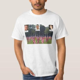remember them T-Shirt