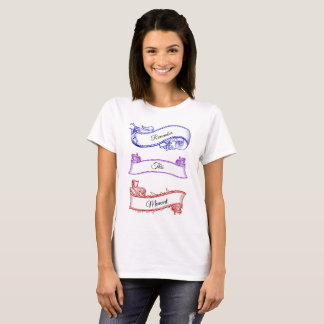 Remember This Moment T-Shirt