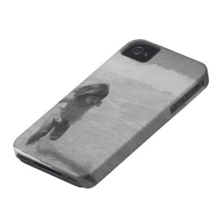 Remember your dreams iPhone 4 covers