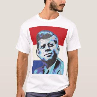 Remembering John F Kennedy T-Shirt
